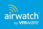 AirWatch.150jpg