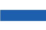 Newmarket_logo-Blue_RGB.150