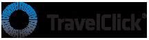 TravelClick_Logo_PNG_0