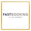 fastbooking100