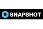 snapshot sandwich 2 - from screen shot