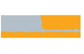 RateGain-Logo.170