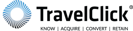 TravelClick_Logo_PNG_0